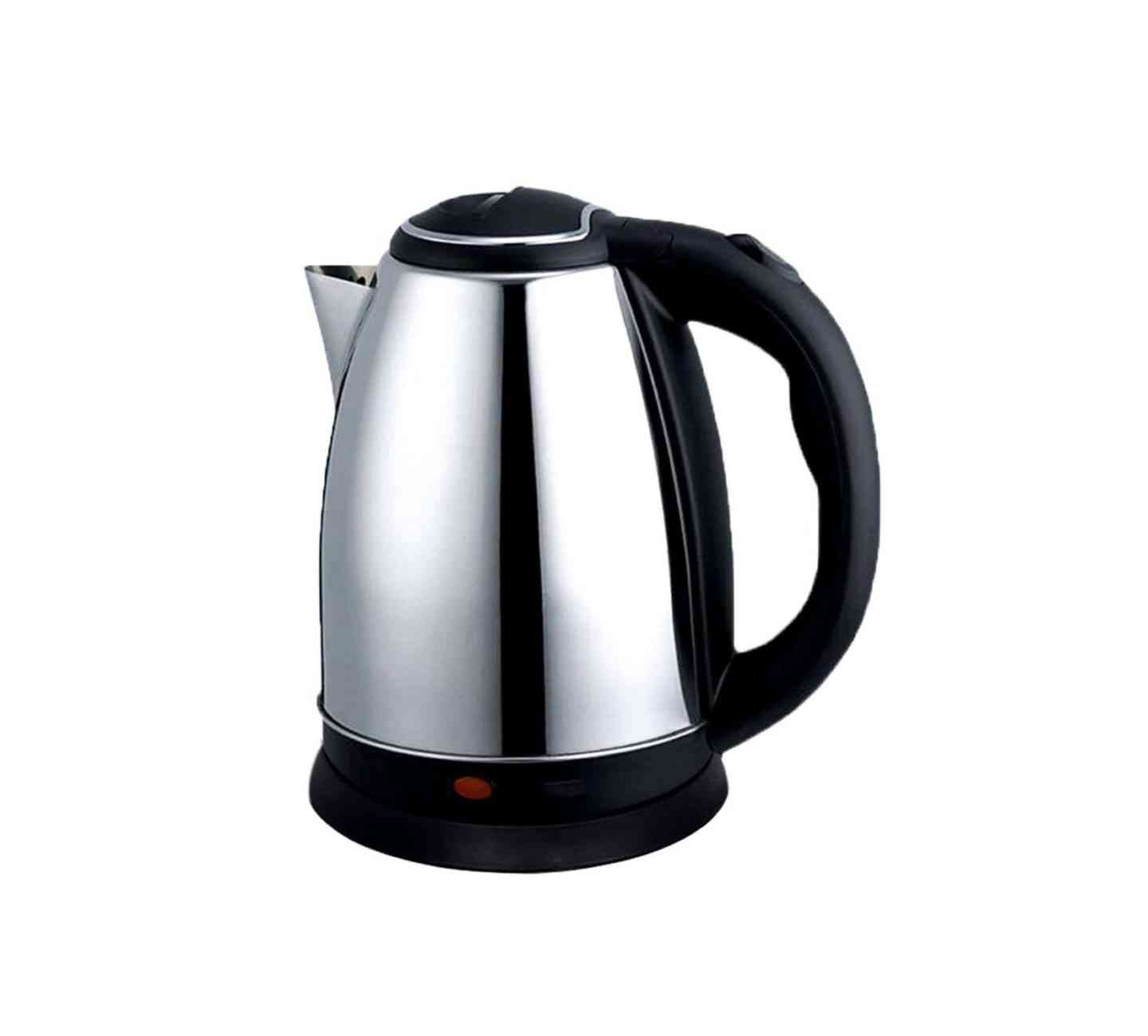 Kawashi Electric Kettle 1.8L: Buy Sell Online @ Best Prices in ...