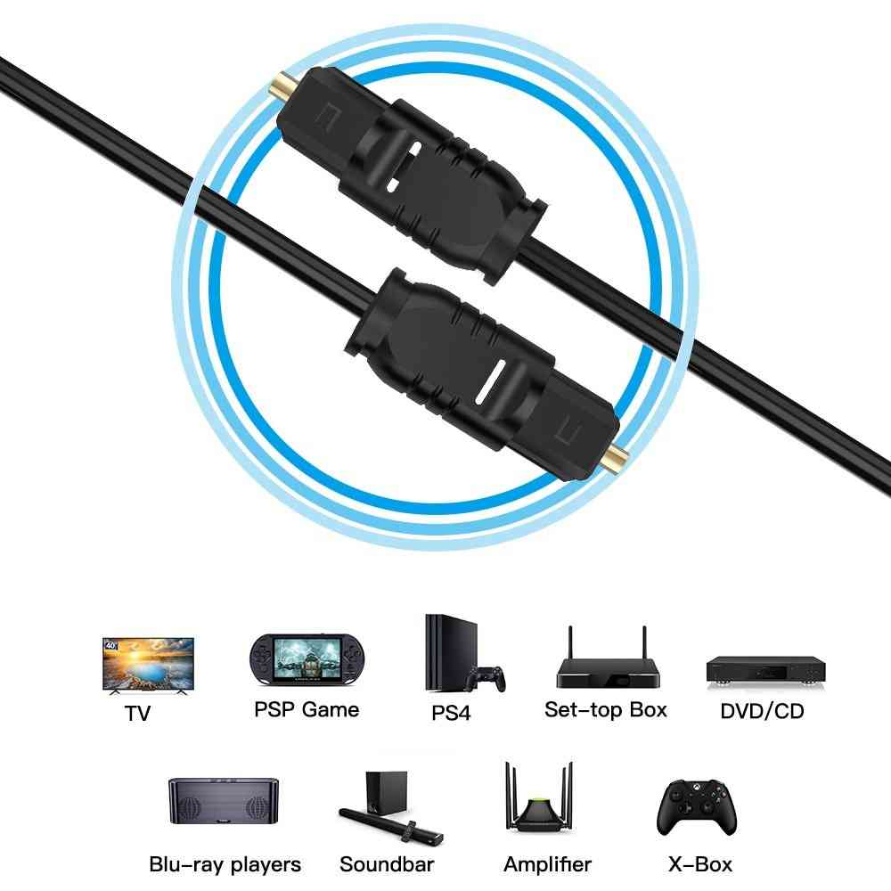 Electop-Digital-Optical-Audio-Cable-Toslink-1-8m-SPDIF-Coaxial-Cable-for-Amplifiers-Blu-ray-Player (1)