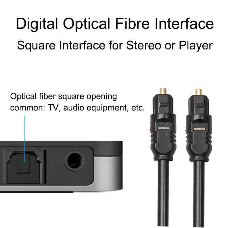 EGRINCY-Digital-Optical-Audio-Cable-Toslink-Gold-Plated-SPDIF-MD-DVD-For-Xbox-360-Blu-ray (1)