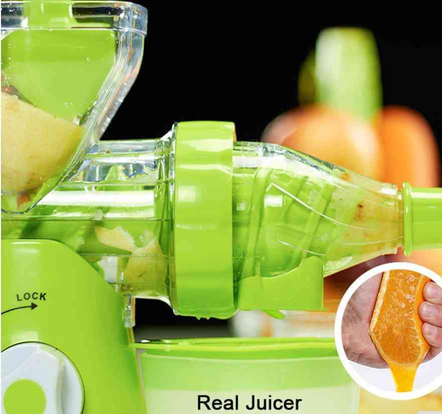 Manual juice maker Sri Lanka