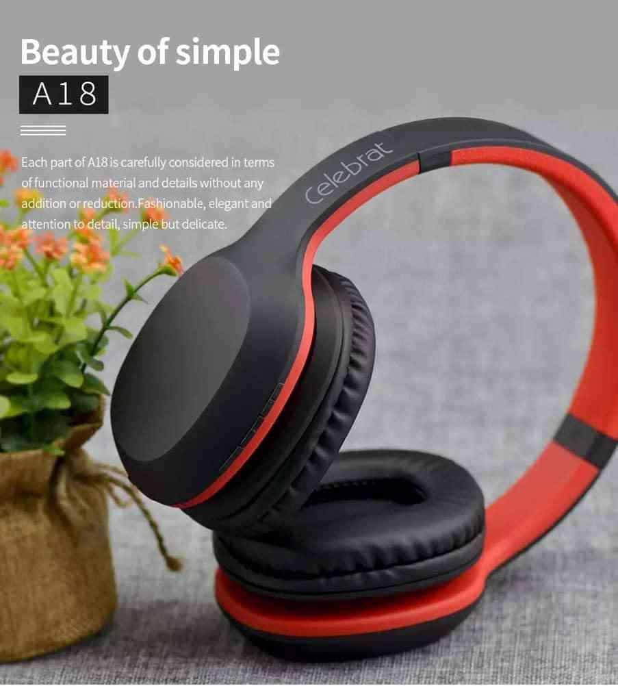 Bluetooth Headphone Sri lanka