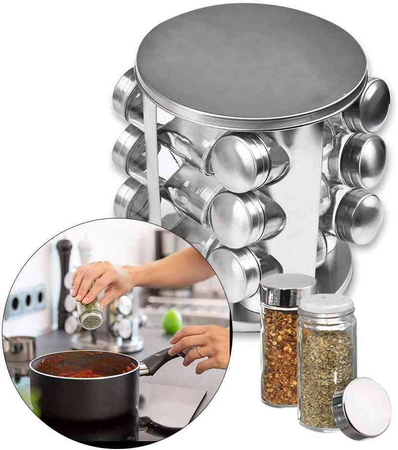 Steel Spice Rack container price sri lanka
