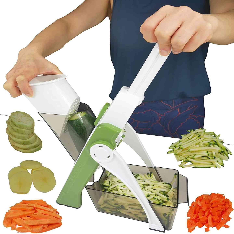Vegetable Cutter Price in Sri Lanka