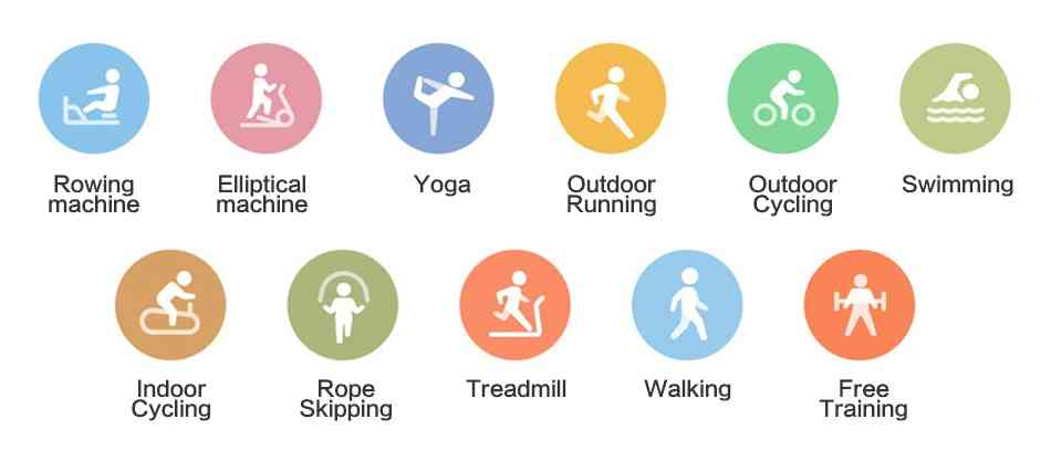 Fitness Tracker price sri lanka