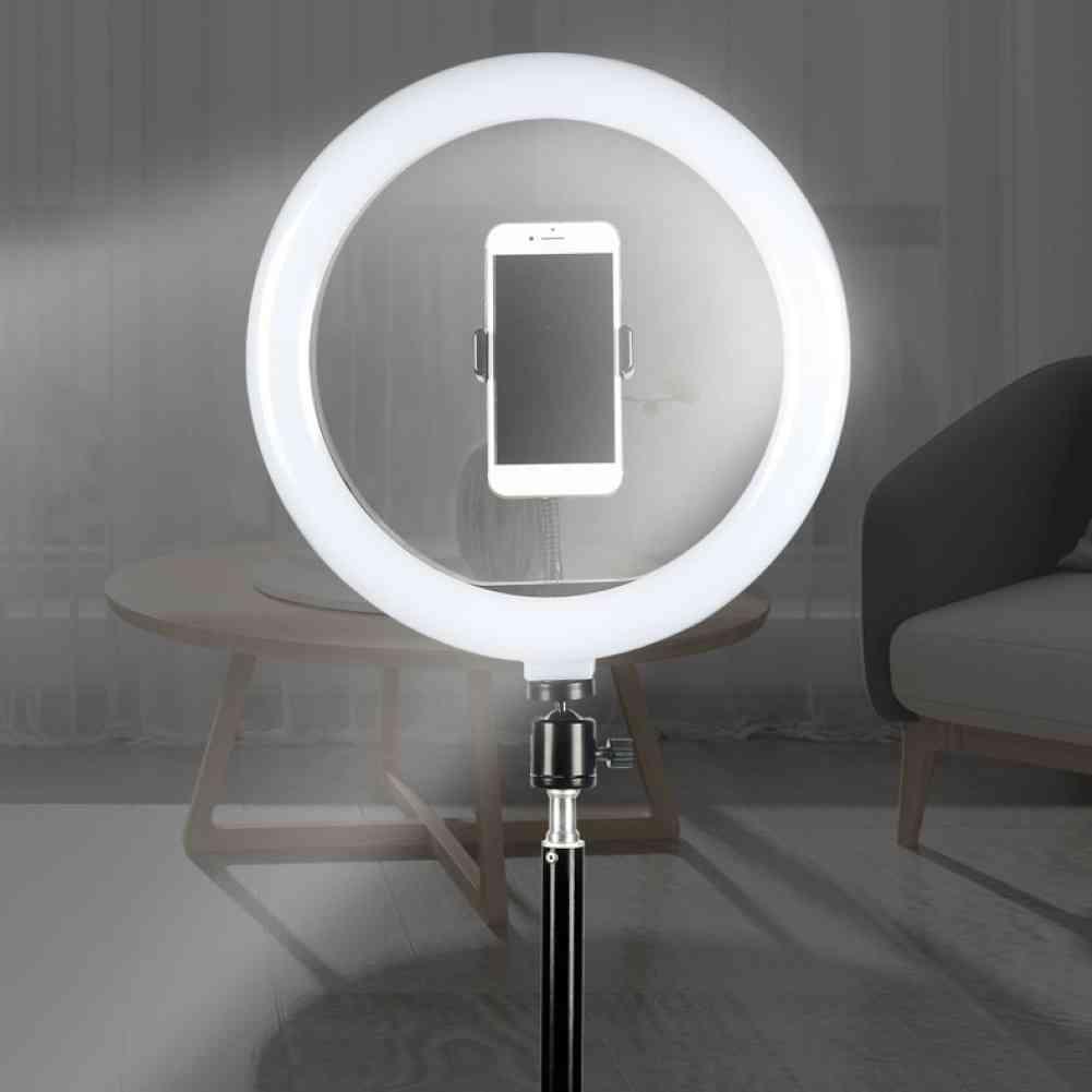 Ring Light LED Beauty Fill Light