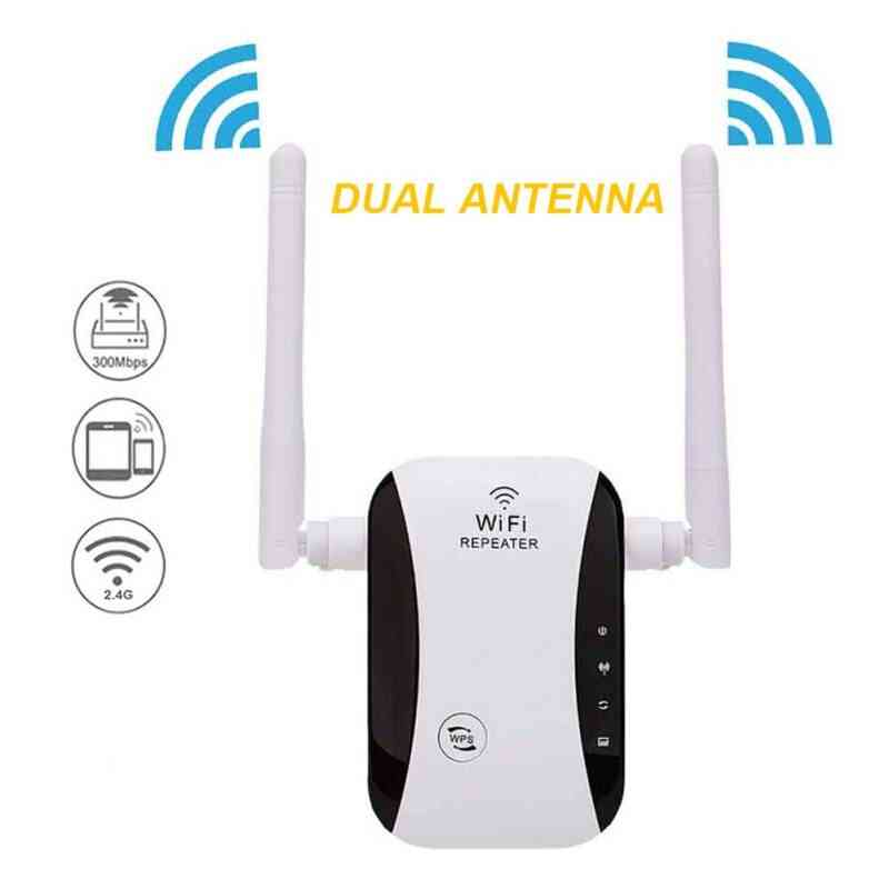 wireless n wifi repeater