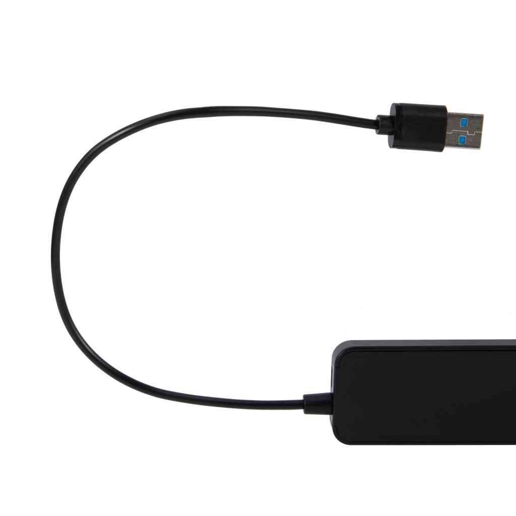 USB HUB Sri Lanka