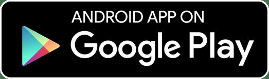 ip camera android app sri lanka