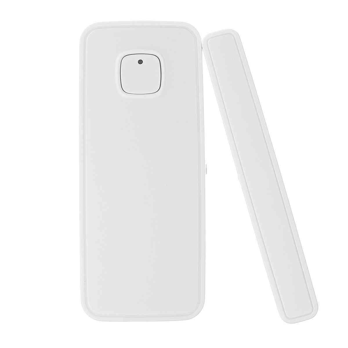 DIGOO DG-ZXD21 Independent WIFI Door & Window Sensor Detection Smart Home Other Sensors Electrical Equipment & Supplies