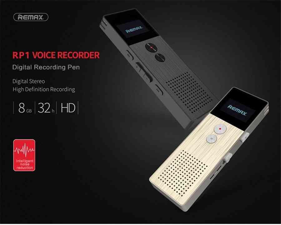 Voice Recorder Sri Lanka
