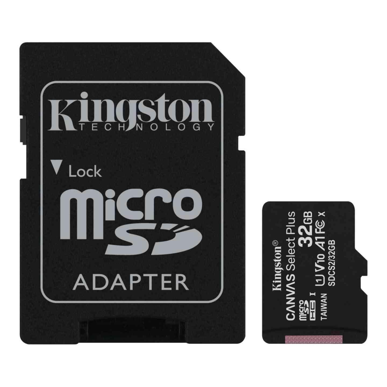 1 ktc product flash microsd sdcs2 32gb 1 zm lg