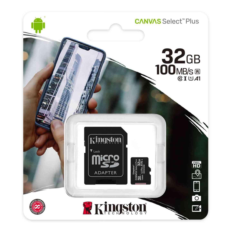 1 ktc product flash microsd sdcs2 32gb 3 zm lg