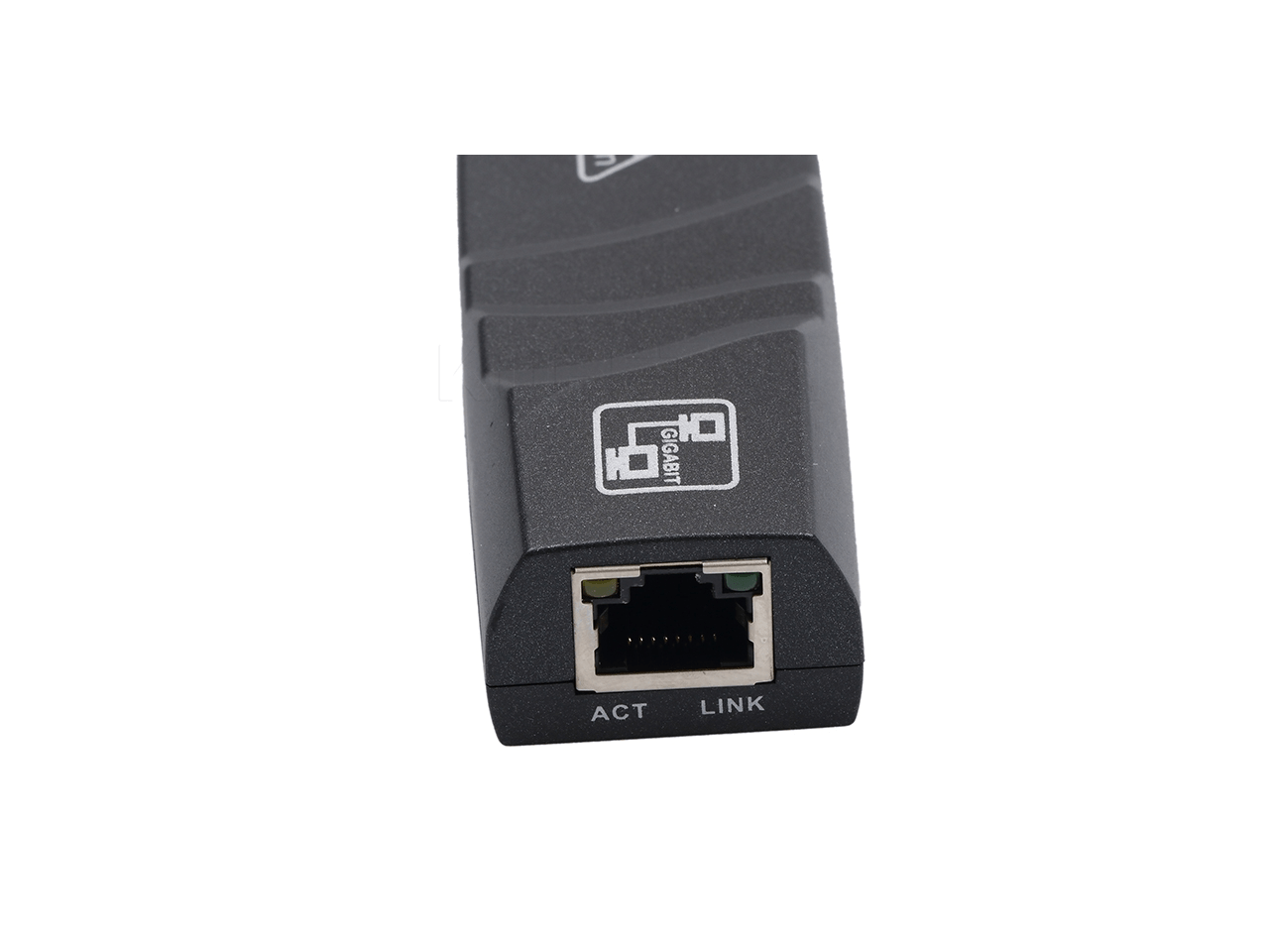 Type C ETHERNET ADAPTER