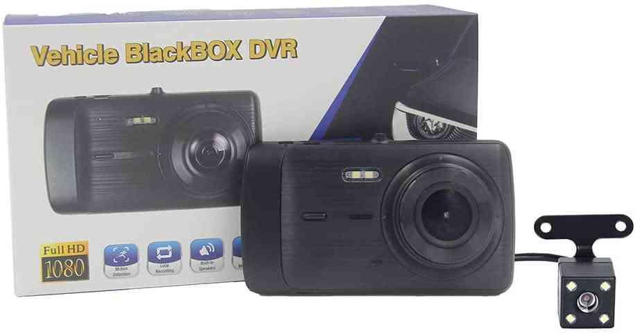 Full HD 1080P DVR Sri Lanka