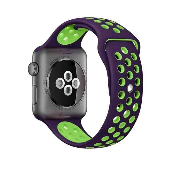 nike apple watch band
