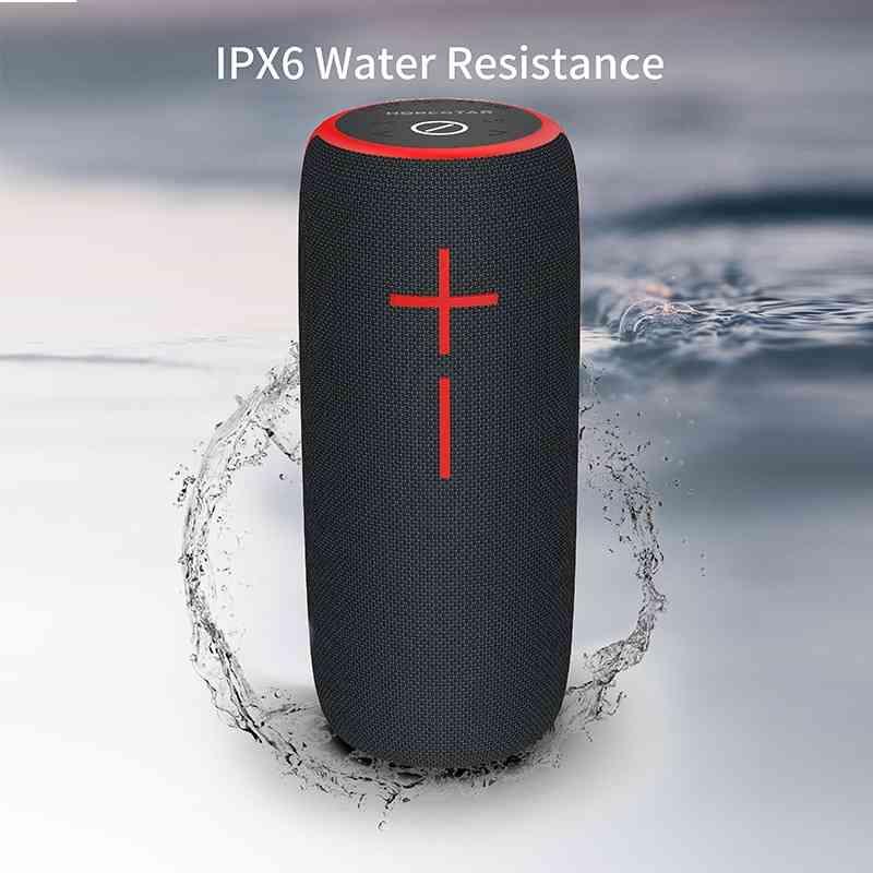 HOPESTAR P21 Bluetooth Speaker