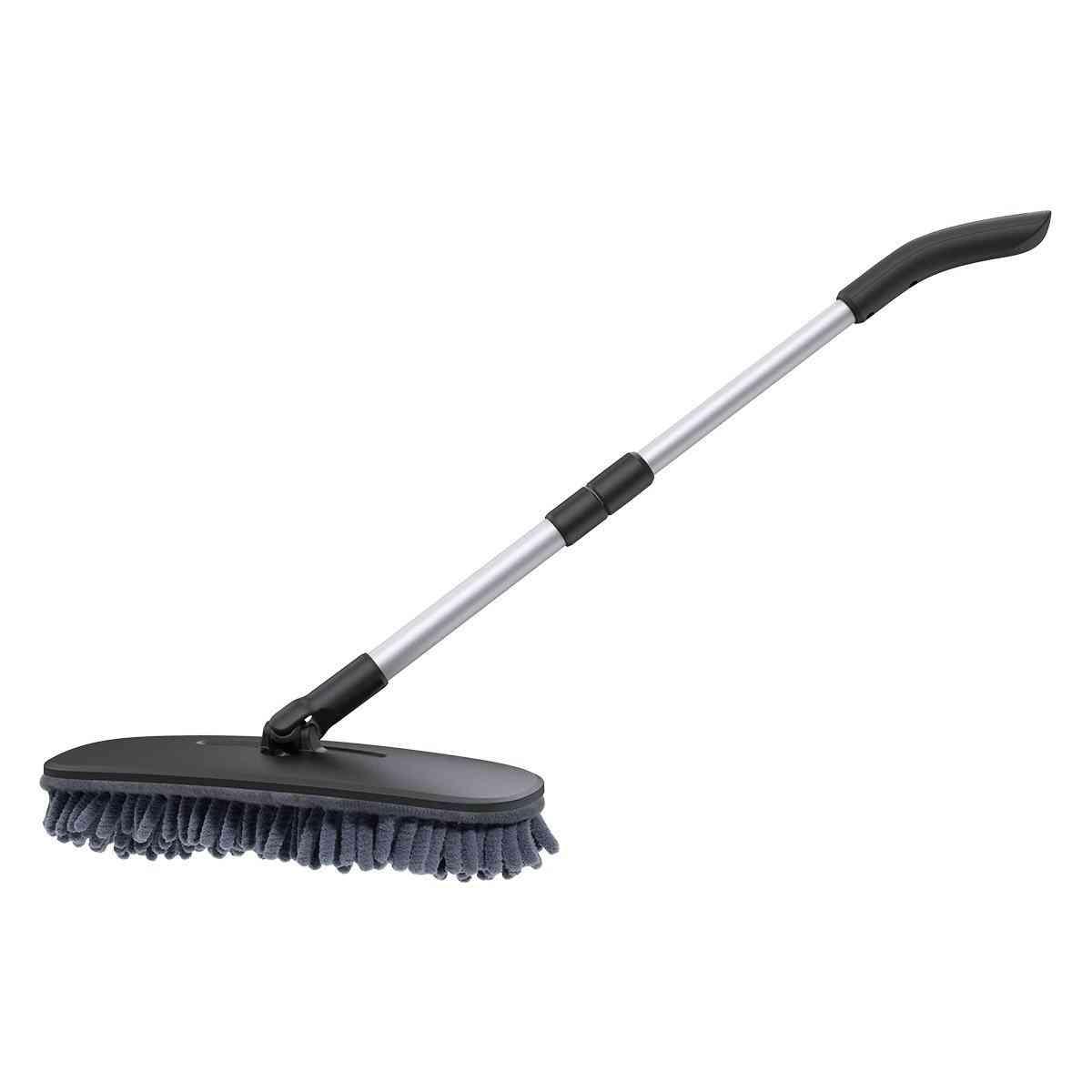 eng pl Baseus Handy Dual use car mop black 18625 3