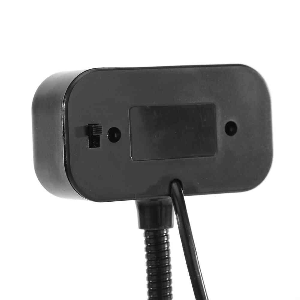 USB Web Camera 720p Sri Lanka